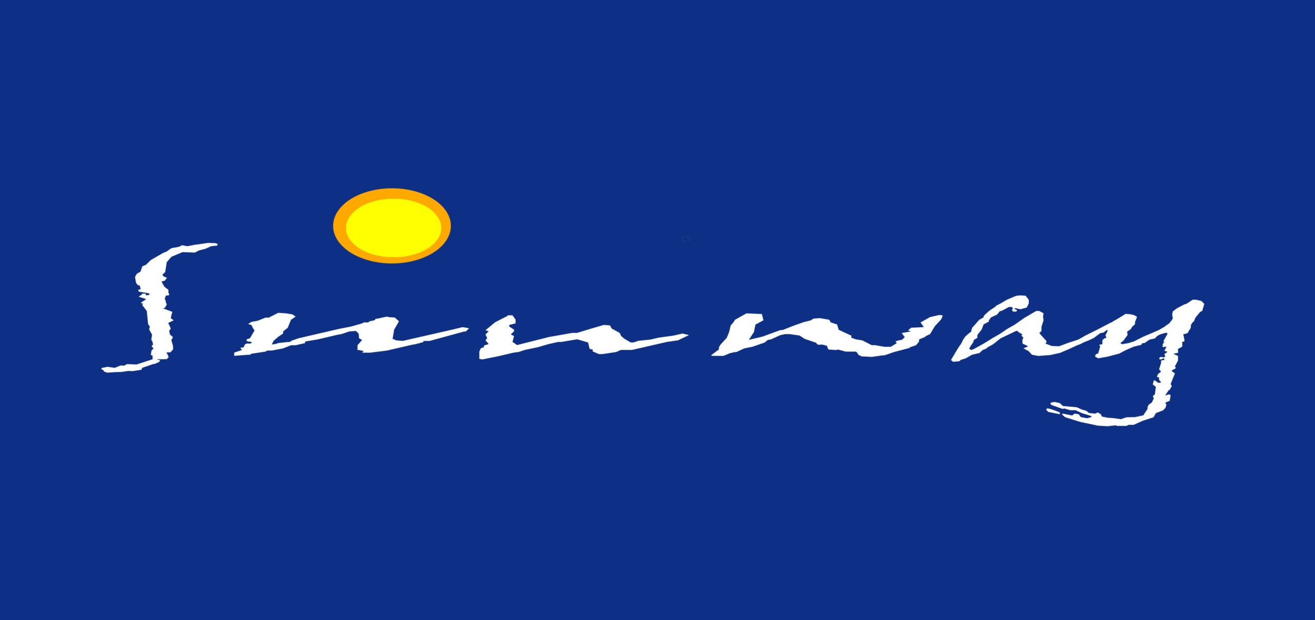 https://clubmarsitges.com/wp-content/uploads/2021/09/logo_sunway_300_dpi_azul-min-scaled.jpg